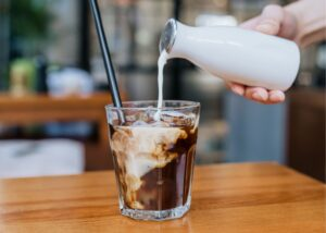 bets coffee for cold brew, best cold brew coffee beansbest cold brew coffee beans,