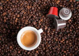 espresso k cups, best espresso k cups