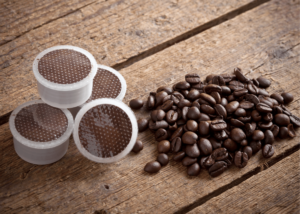 best decaf k cups, best decaf k-cups