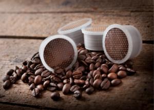 best dark roast coffee k cups, best dark roast k cup